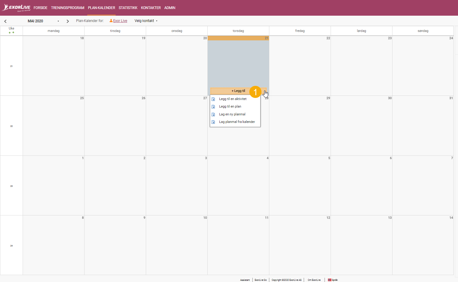 Finding_and_adding_exercises__programs_and_plans_to_the_calendar_Norsk_4.png