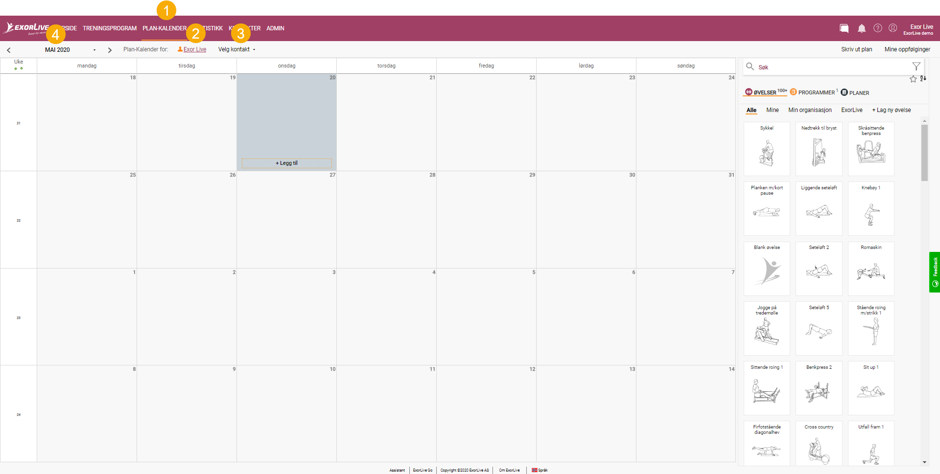 Finding_and_adding_exercises__programs_and_plans_to_the_calendar_Norsk_1.png