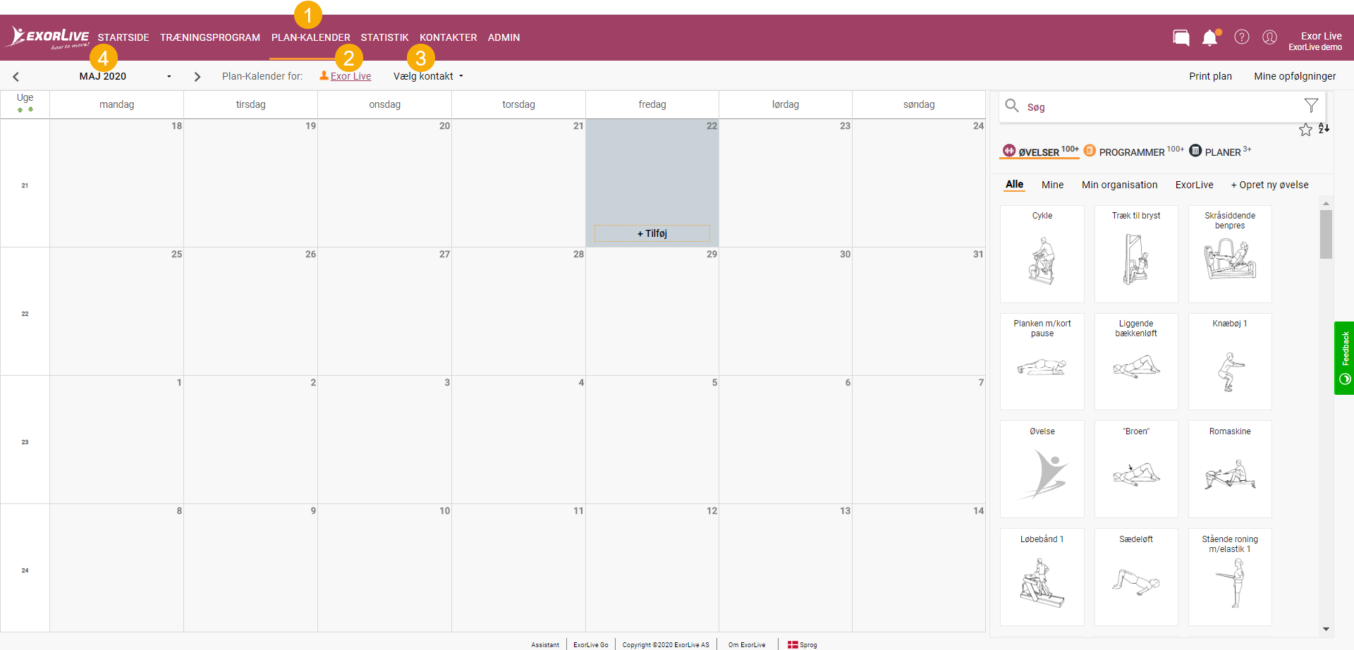 Finding_and_adding_exercises__programs_and_plans_to_the_calendar_Dansk_1.png