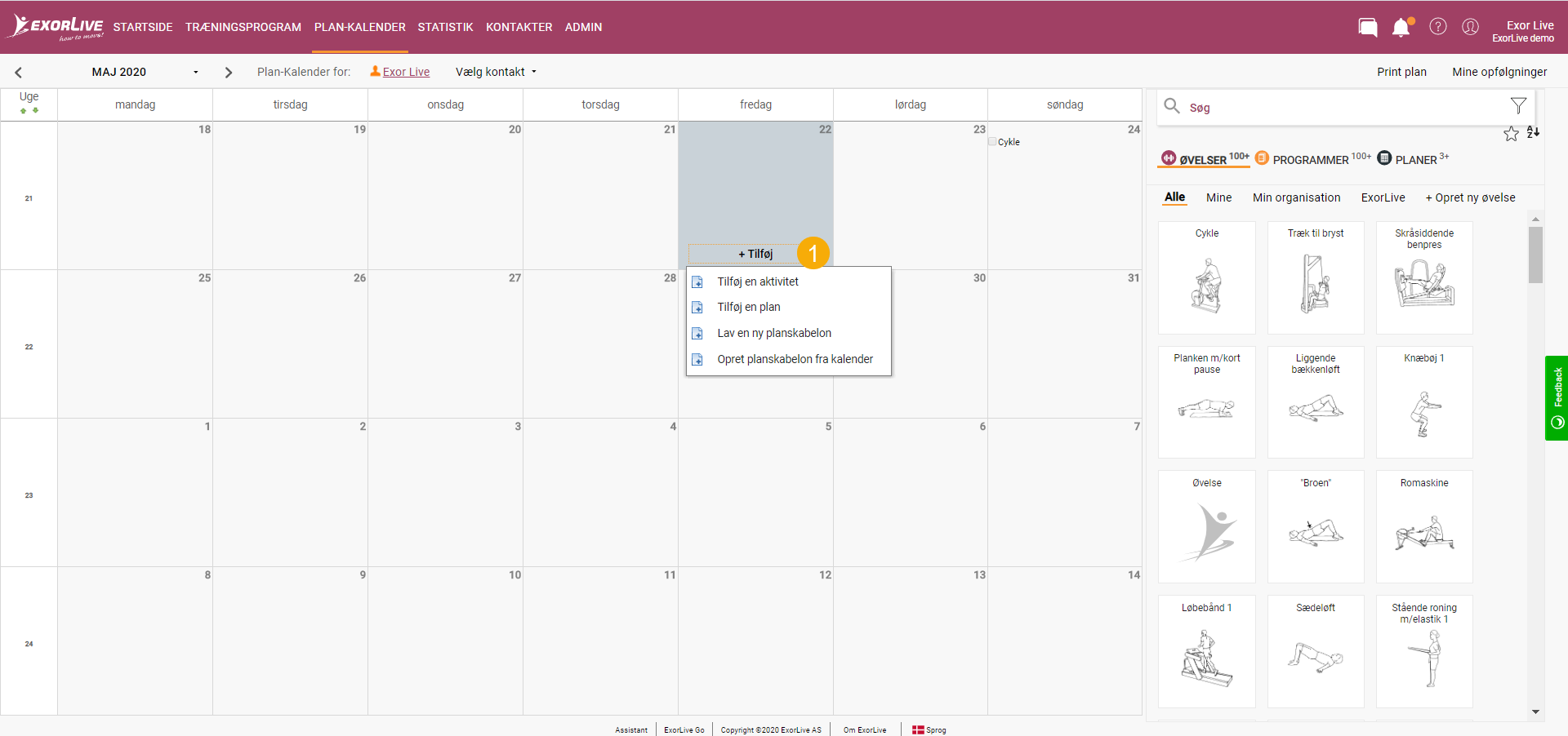 Finding_and_adding_exercises__programs_and_plans_to_the_calendar_Dansk_4.png